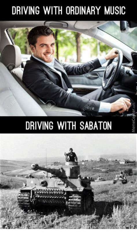 Sabaton Memes - sabaton memes best collection of funny sabaton pictures