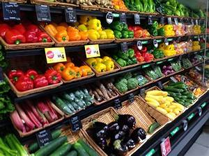 Earth Fare - All Natural Grocery Store - Jacksonville ...