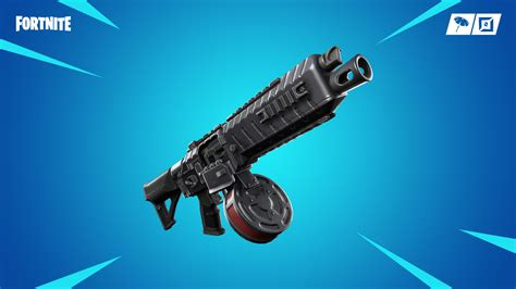 fortnite  content update  patch notes drum