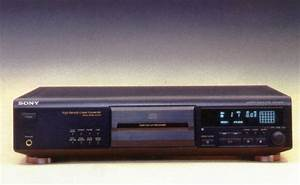 Cd Player Test 2017 : cd player sony cdp xe700 review and test ~ Kayakingforconservation.com Haus und Dekorationen
