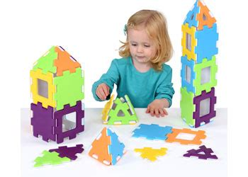 cognitive development babies amp toddlers 124 | zz9530 3