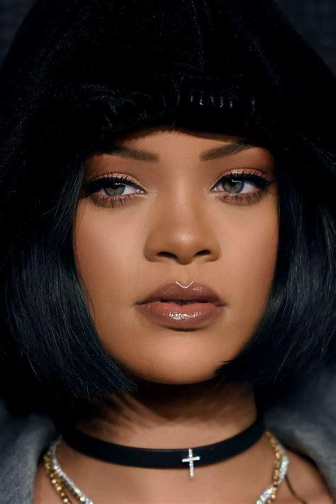 834 Best Rihanna Riri Swag Images On Pinterest Rihanna