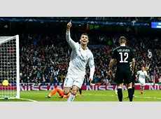 What channel is PSG vs Real Madrid? Live stream details
