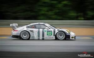 24 Heures Du Mans 2015 : 24 heures du mans 2015 hours of le test day journee test 911 rsr 92 les voitures ~ Maxctalentgroup.com Avis de Voitures