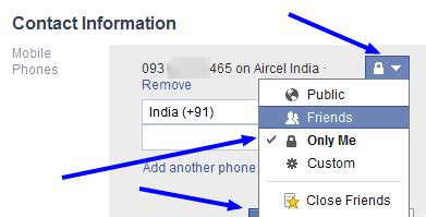 how to hide number on cell phone how to hide my phone number on