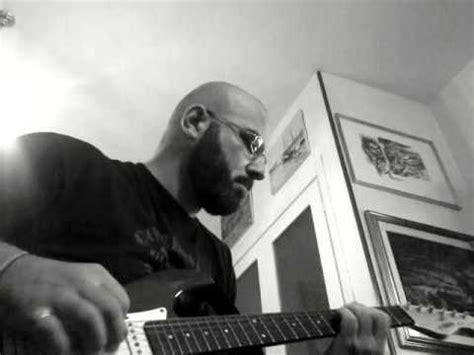 Slash Vasco by Vasco Feat Slash Gioca Con Me Andreaz Guitar