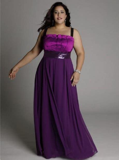 Nice dresses for women
