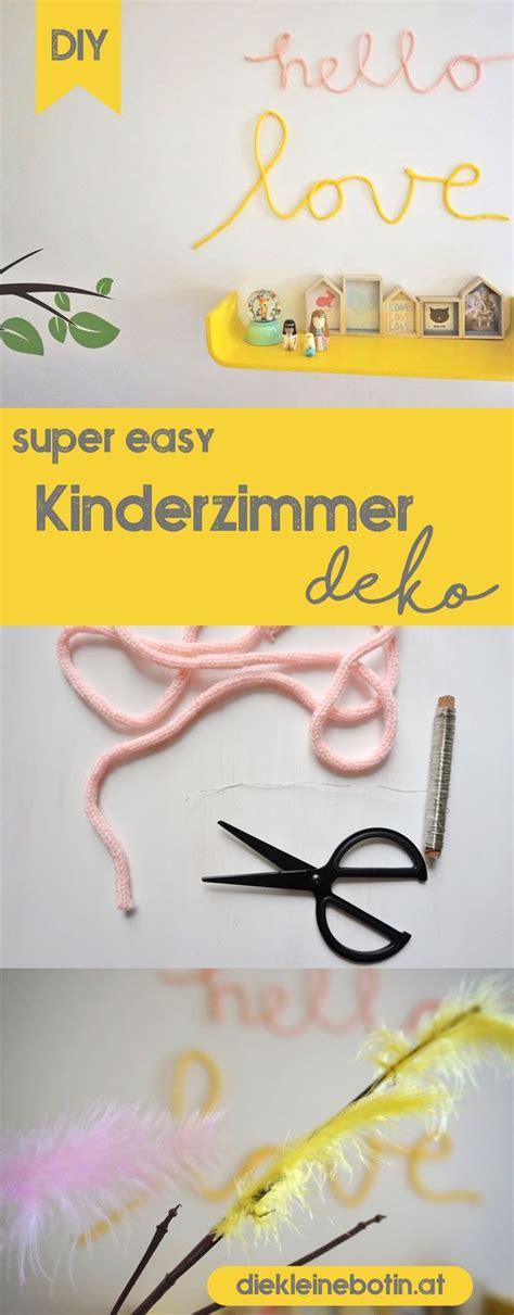Kinderzimmer Ideen Für Mädchen Eule by Die Besten 25 M 228 Dchen Eule Kindergarten Ideen Auf