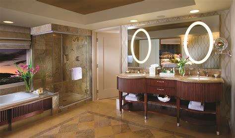 bellagio a new standard of luxury ad360