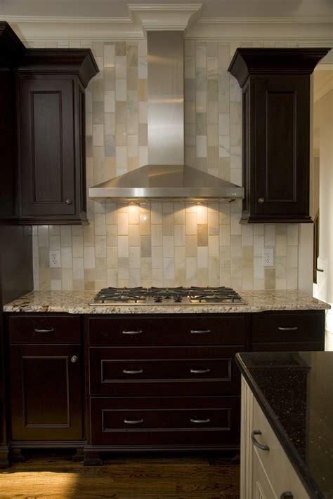 palmetto marble granite cabinets