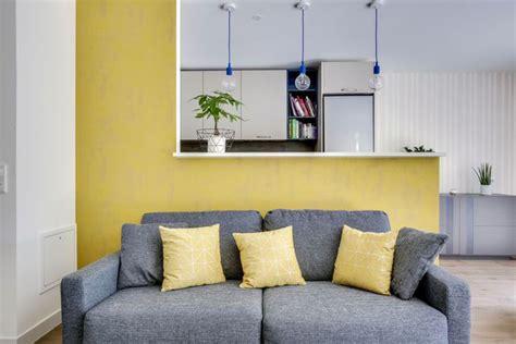 couleur tendance chambre peinture chambre a coucher tendance 2018 mh88 jornalagora