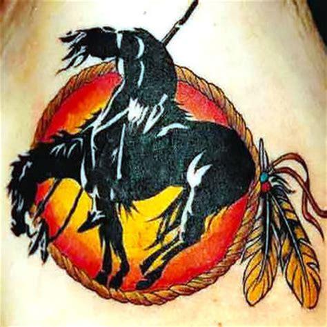skull butterfly  rose tattoo design