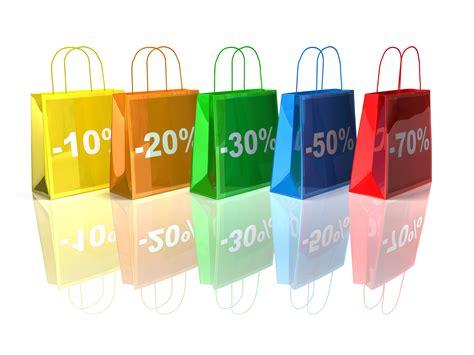 technique de vente pret a porter terme de vente pret a porter