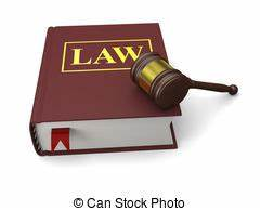 Law book Clipart and Stock Illustrations. 4,046 Law book ...