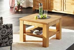 Möbel Aus Tropenholz : m bel aus massivholz stehen jedem raum gut zu gesicht holzwurm page holz mit know how ~ Markanthonyermac.com Haus und Dekorationen