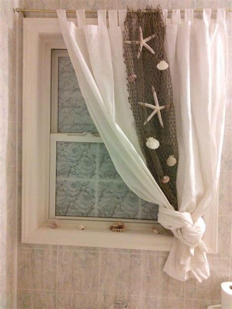 ideas for bathroom curtains themed curtain idea for bathroom bathroom