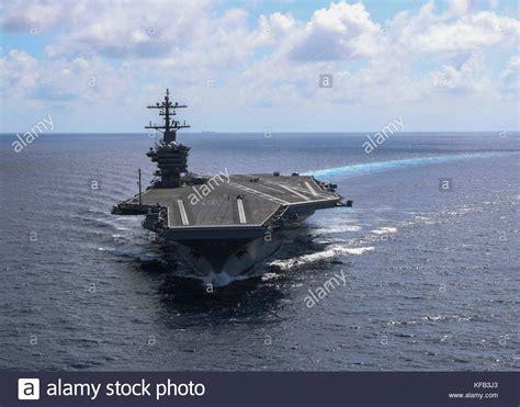 Portaerei Nimitz by Nimitz Class Aircraft Carrier Uss Abraham Lincoln Cvn 72