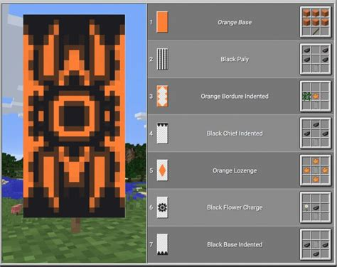 cool flag designs minecraft  collections minecraft banner designs cool minecraft banners