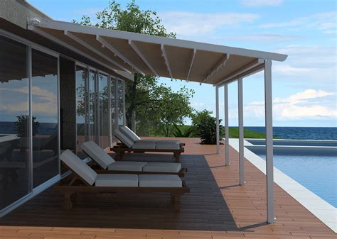 retractable roof systems retractable pergola sydney malibu shade