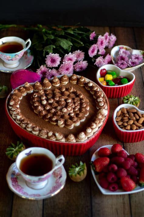 See more ideas about tiramisu, desserts, tiramisu recipe. The taste of this Tiramisu is not comparable with those we make with store-bought ladyfingers ...