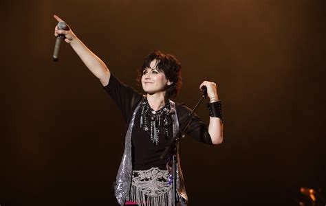The Cranberries' Dolores O'riordan's Cause Of Death Not