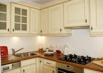 cout pose cuisine prix pose cuisine castorama maison design bahbe com