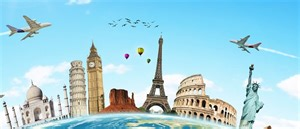 international travel agency cheap holidays and tickets