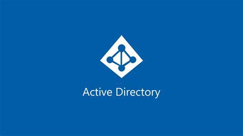 windows server active directory  practice
