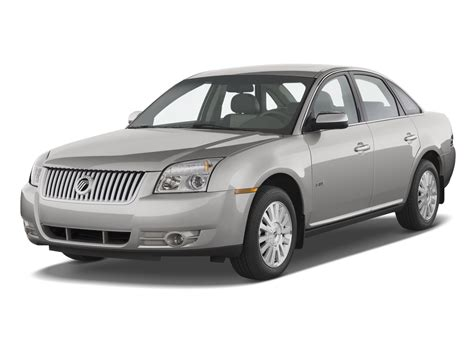 buick century reviews research   models motor