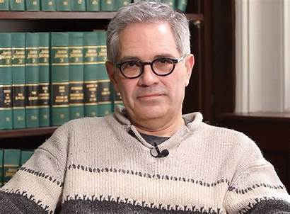 Larry Krasner Attorney Philadelphia District Candidate Wikipedia