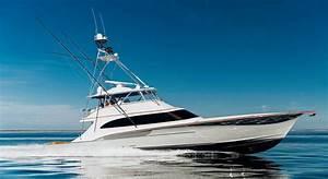 Jaruco Jetting Off From Jarrett Bay Boatworks Megayacht News