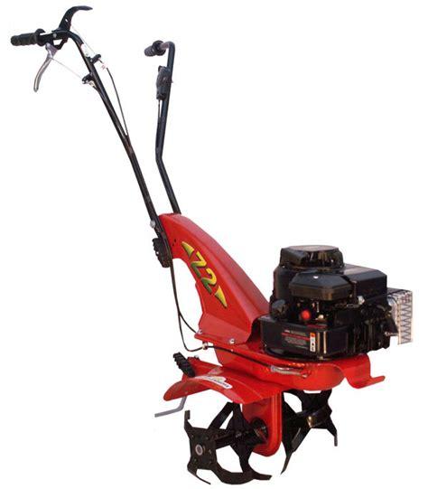 Garten Maschinen  Industriewerkzeuge Ausrüstung