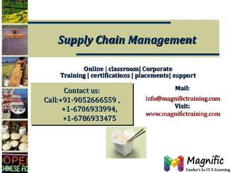 Email Caign Management Adestra Email Sap Supply Chain Management
