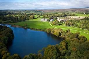 12. Ballyfin, County Laois, Ireland - International ...