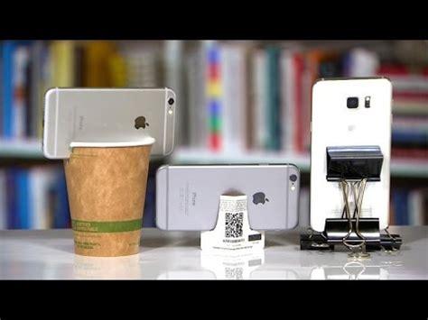 diy iphone tripod cnet how to 3 diy phone tripods