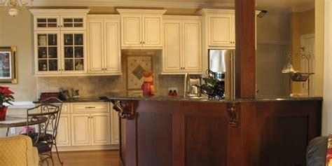 kitchen cabinets raleigh nc cabinets raleigh nc cornerstone kitchens