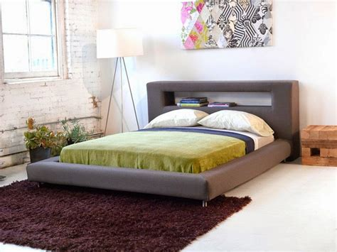 bedroom organize your room with headboard with storage ideas playkidsstore