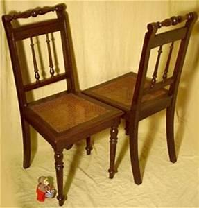 Antike Stühle Jugendstil : antike st hle ~ Michelbontemps.com Haus und Dekorationen