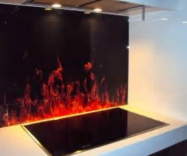 bathroom splashback ideas glass splashbacks and glass worktops glass productions uk