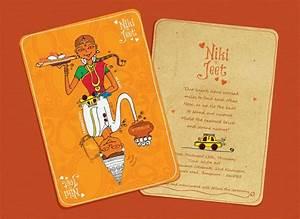 Designer indian wedding invitation cards yourweek for Electronic wedding invitations indian