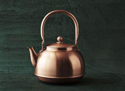 copper tea kettle tea kettle copper tea kettle kettle