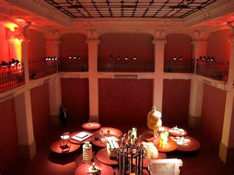 mindcraft  danish design exhibition  milan curated