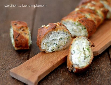 cuisiner les c鑵es frais cuisiner mozzarella 28 images croque monsieur pan 233