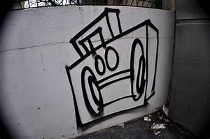 Graffiti Boombox | www.imgkid.com - The Image Kid Has It!