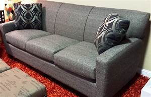 tight back sectional sofa cleanupfloridacom With tight back sectional sofa with chaise