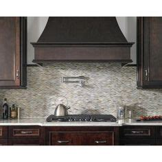 how to install backsplash kitchen 1000 images about what to do with my kitchen on 7259
