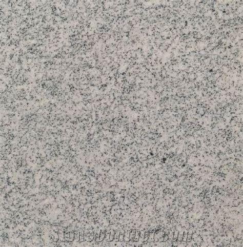 granite countertops deer deer isle grey pictures additional name usage density