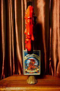 ideas  beer taps  pinterest taps brewery