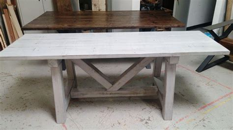 rustic grey dining table rustic grey wood dining table cabinets beds sofas and 4976