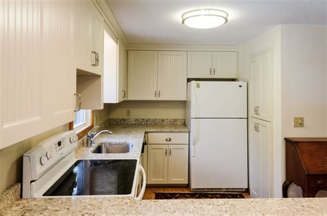 home depot kitchen cabinets prices decor awesome home depot cabinet refacing cost for